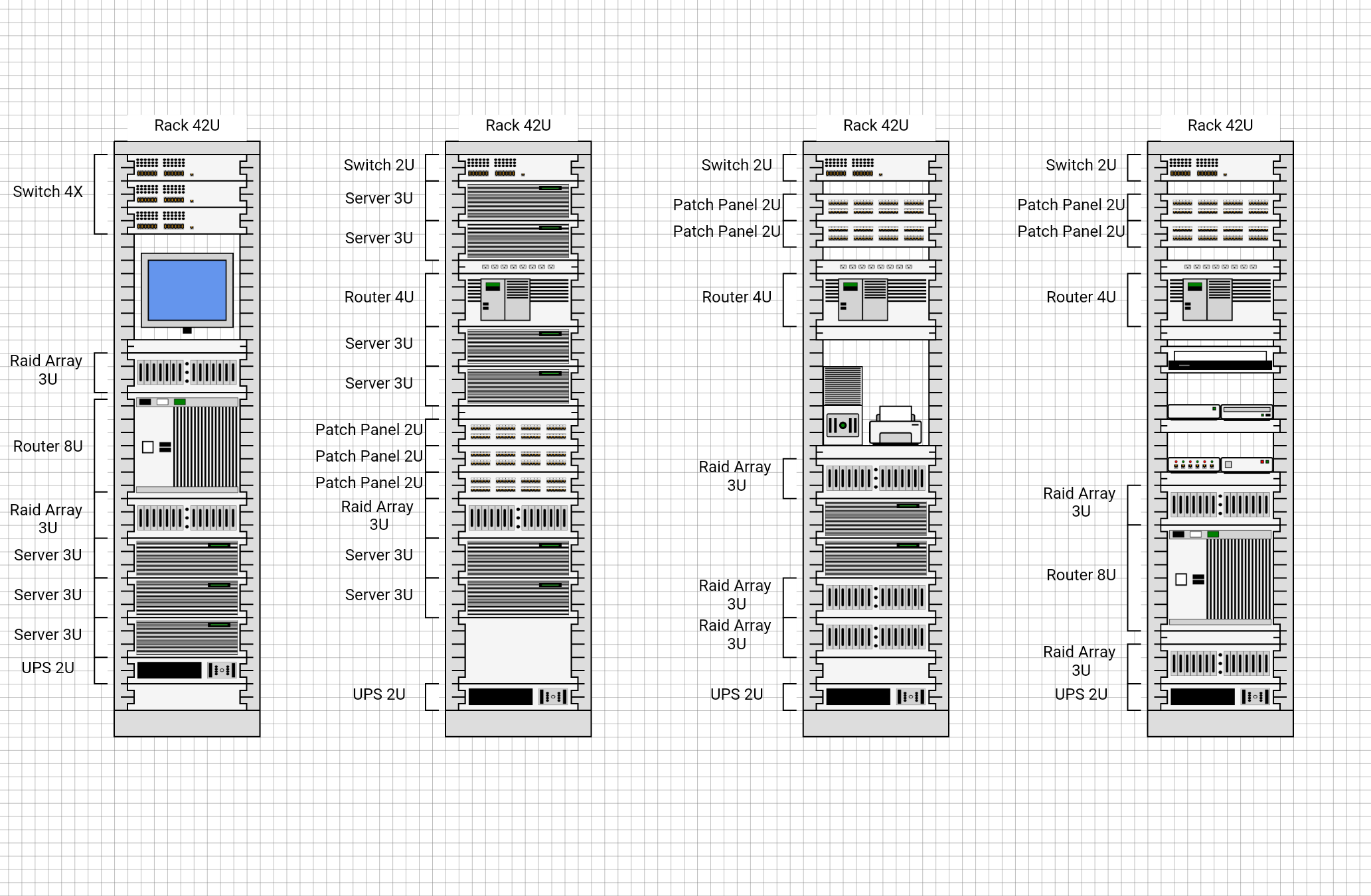 reduction of block diagrams in control systems what are diagrams in uml